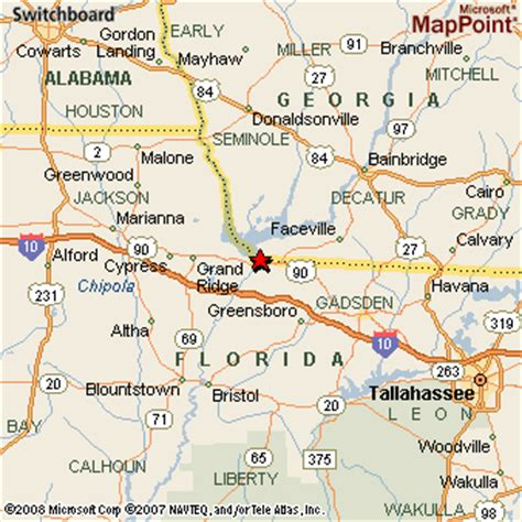 chattahoochee map chattahoochee fl pictures posters news and on