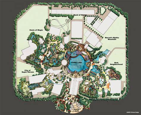 942 best images about theme park concept on live disney news for june 27 2012 disney s marvel