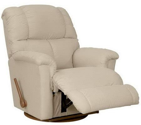 Swivel Base For Lazy Boy Recliner by Sofa Alluring Lazy Boy Swivel Recliner Rocker Image Jpg