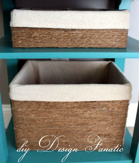 14 free storage ideas using cardboard boxes hometalk