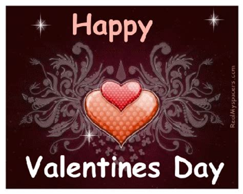 happy valentine s day special