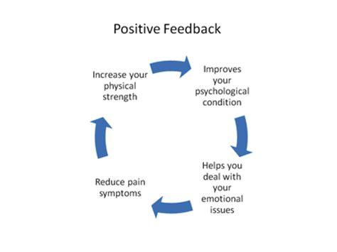 exle of positive feedback positive feedback exles in the human wiring diagrams repair wiring scheme