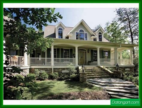 one country house plans with wrap around porch country house plans with porches one one