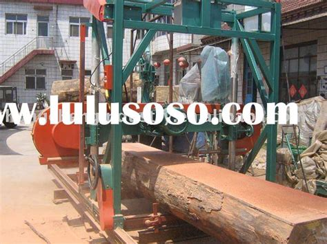 swing blade sawmill manufacturers portable peterson swing blade sawmil for sale price