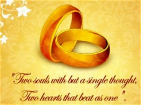 Wedding Quotes Celebration by Marriage Celebration Quotes Quotesgram