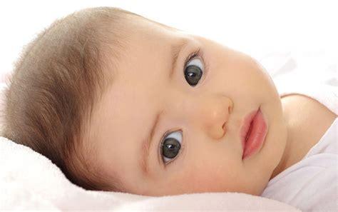 imagenes de ojos verdes bebes los beb 233 s procesan lo que ven mucho m 225 s despacio que los