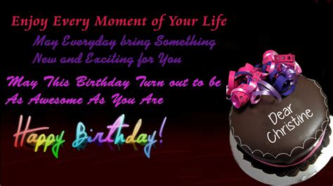 Find Birthday Happy Birthday Pinteres Find This Pin And More Best Free Home Design Idea