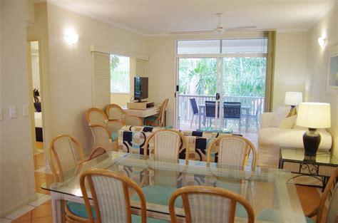 noosa 2 bedroom apartments 2 bedroom apartments palm cove tropic apartments