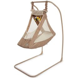 baby swing reflux baby cocoon swing by arm s reach
