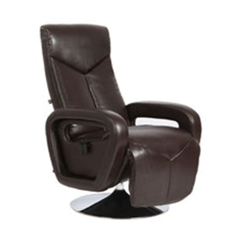 Small Size Recliners small apartment size recliners wayfair