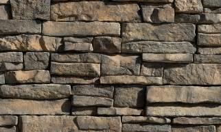 Precast Fireplace Surrounds - mountain ledge panels eldorado stone