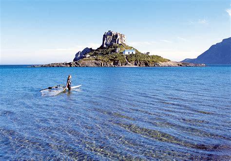 volo appartamento grecia grecia kos ilovelowcost