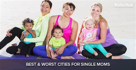 best flirt site 12 best free single parent dating kid free