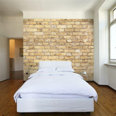 hightech schlafzimmer möbel schlafzimmer ideen mit raffiniertem touch und hohem stil