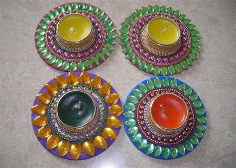 diya decoration for diwali at home diya making competition ideas tips latest diya decoration
