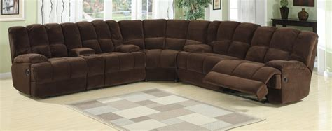 Chocolate Sectional by 201 Donna Chocolate Sectional Awfco Catalog Site