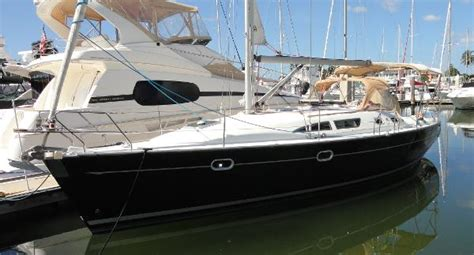 jeanneau boats for sale florida jeanneau boats for sale in naples florida