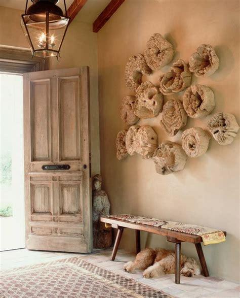 wood wall natural my home style diy d 233 co bois flott 233 24 projets 224 essayer cet 233 t 233