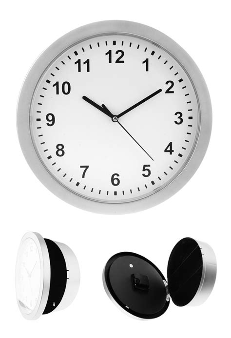 simple wall clock simple wall clock interior design ideas