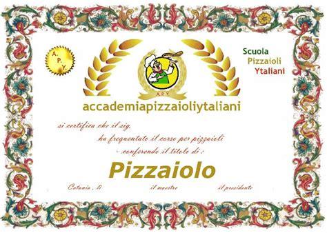 alimenti proibiti ai celiaci corsi pizzaioli roma corso pizzaiolo lazio roma