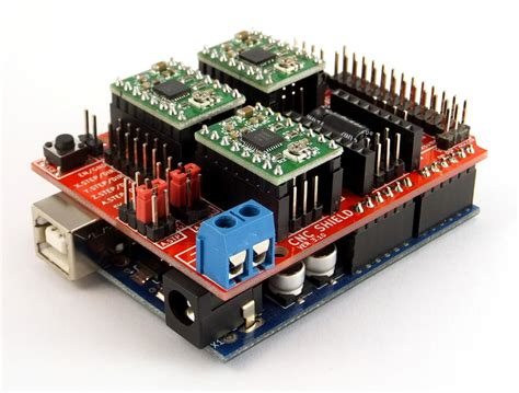 dc potentiometer wiring dc free engine image for user