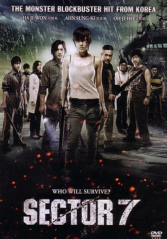 download film subtitle indonesia mkv sector 7 2011 720p bluray unduh31 net