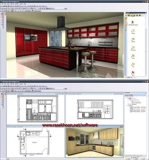 home designer pro library 100 ashoo home designer pro it chief architect