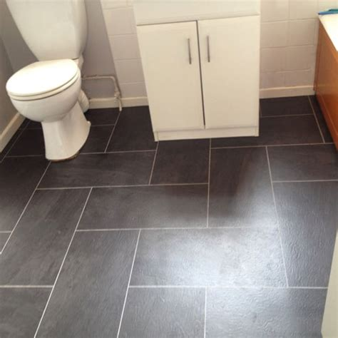Most Popular Bathroom Flooring by Best Tiles To Choose For Bathroom Slide 2 Ifairer