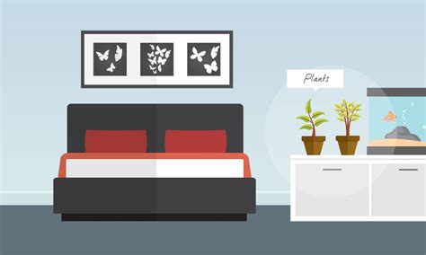 how to create a calm bedroom zen bedrooms creating the perfect bedroom environment