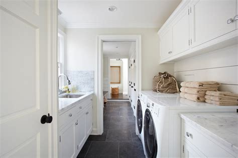 images of laundry galley kitchen floor plans galley galley laundry room transitional laundry room tr