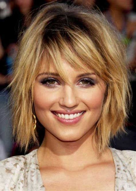 shaggy bob hairstyles 2015 shaggy bob hairstyles 2015 bob hairstyles 2017 short