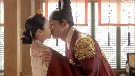 free download film drama korea jang ok jung page live in the love fmv jang ok jung live for love