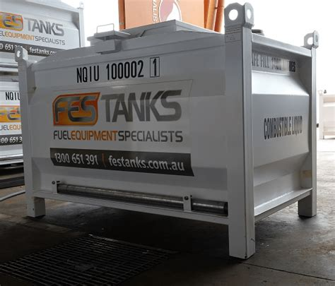 large gas storage containers self bunded fuel tanks for sale bloc grande fuel
