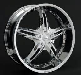 Tires And Rims Rental Tires And Rims Rent Tires And Rims