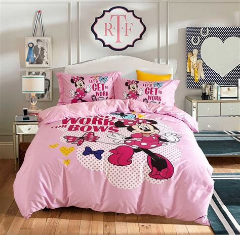 cute girly comforter sets girly comforter sets regarding pink floral high quality bedding designs