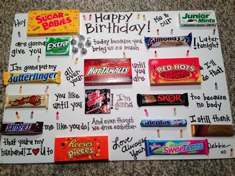 birthday card ideas for husband for my husband on his birthday birthday humor
