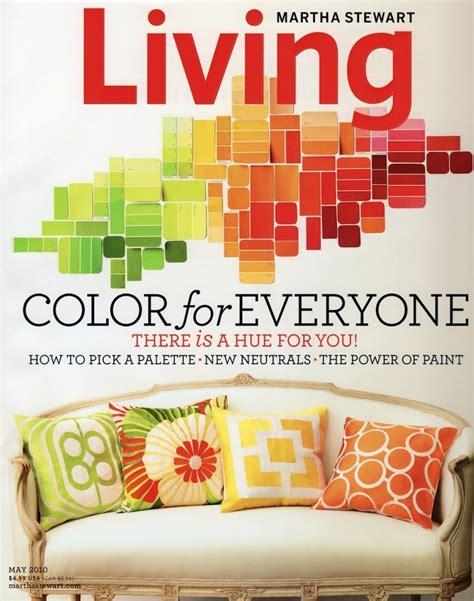 top 50 canada interior design magazines that you should top 50 usa interior design magazines that you should read