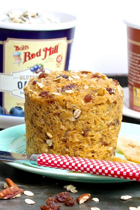 Kitchen Kettle Baked Oatmeal Kitchen Kettle Baked Oatmeal 28 Images Steel Cut Baked