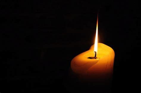 una candela 191 qu 233 es candela su definici 243 n concepto y significado
