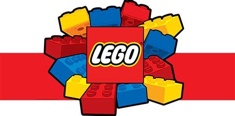 Image result for lego