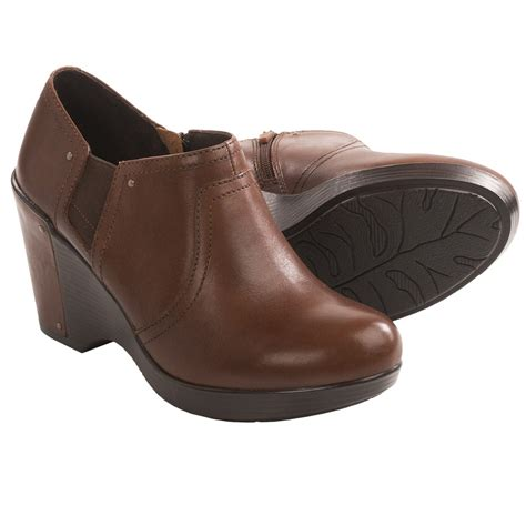 dansko ankle boots dansko florence ankle boots for in