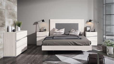 habitacion dormitorio dormitorios muebles portillo