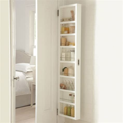 behind the door storage cabinet picture of scrapbook storage cabinet all about