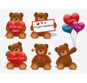 Teddy Day SMS 2018 Shayari Messages Bear