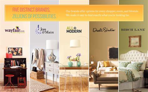 home design and decor shopping context logic 100 home design and decor context logic 17 best