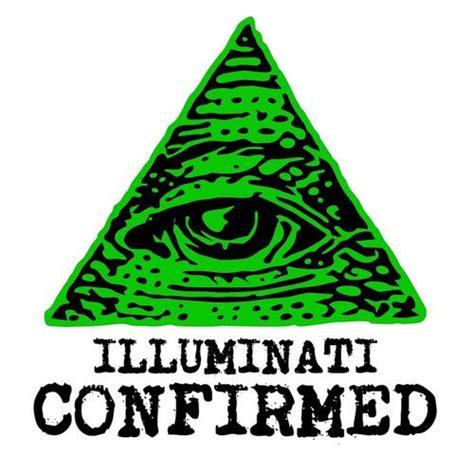 illuminati song let the illuminati hit it song by illuminati and mlg from