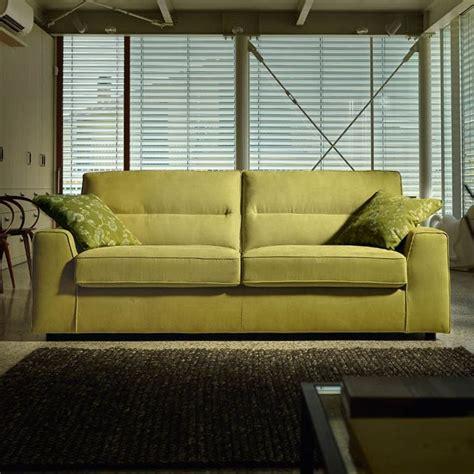 divani poltrone e sofà prezzi poltrone e sof 224 divani di qualit 224 divani moderni