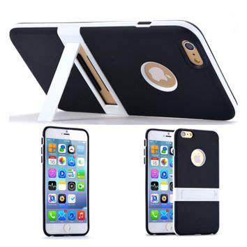 Incipio Plus Ringstand Iphone 7 Or 7g more stuff i like on wanelo