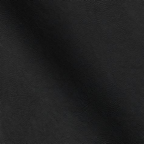 black leather upholstery fabric telio perfection faux leather black discount designer