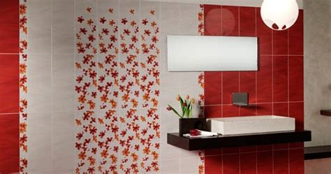 30 bathroom tiles ideas deshouse 30 bathroom tiles ideas deshouse